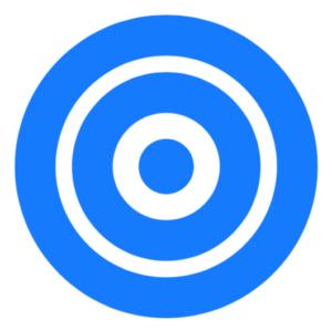 SEO Bullseye icon
